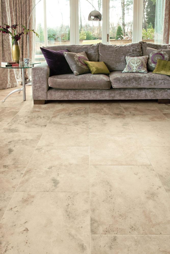 Karndean Art Select Crawley Carpet Warehouse