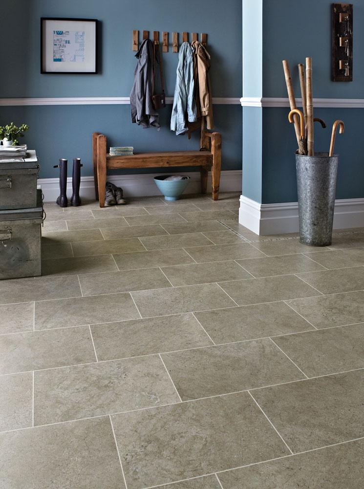 Karndean Knight Tile Crawley Carpet Warehouse
