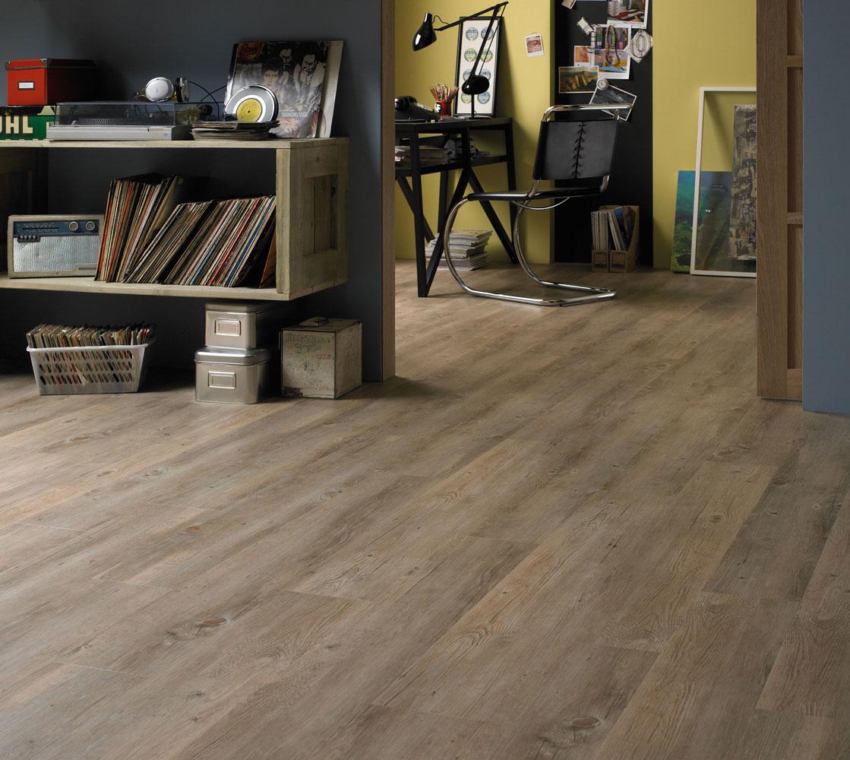 Karndean Van Gogh Crawley Carpet Warehouse