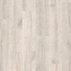 Reclaimed White Patina Oak CL1653