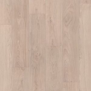 Bleached White Oak CLM1291