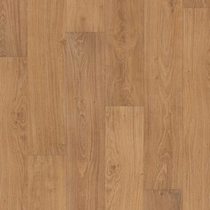 Natural Varnished Oak CLM1292