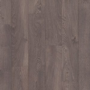 Old Oak Grey CLM1382