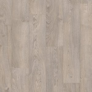 Old Oak Light Grey CLM1405