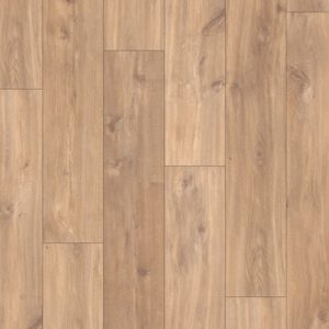 Midnight Oak Natural CLM1487