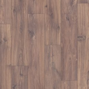 Midnight Oak Brown CLM1488