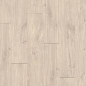 Havanna Oak Natural CLM1655