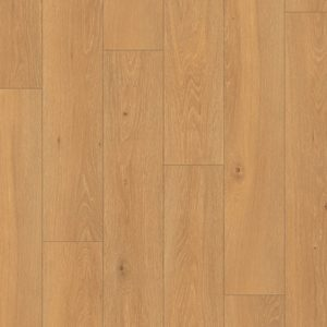 Moonlight Oak Natural CLM1659