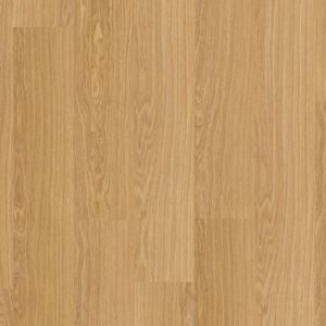 Windsor Oak CLM3184