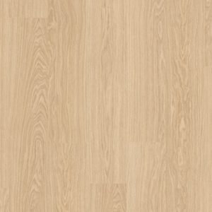 Victoria Oak CLM3185
