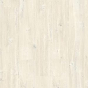 Charlotte Oak White CR3178