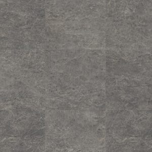 Slate Dark EXQ1552