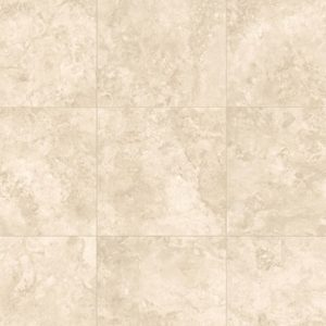 Tivoli Travertine EXQ1556