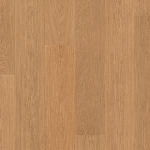 Natural Varnished Oak Planks LPU1284