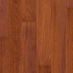Natural Varnished Merbau Planks LPU1288