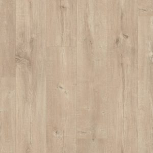 Dominicano Oak Natural Planks LPU1622