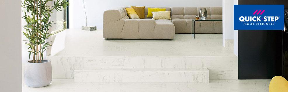 Quickstep Arte at Crawley Carpet Warehouse