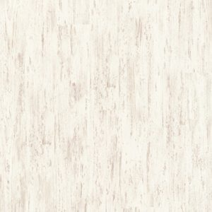 Elina White Brushed Pine - U1235