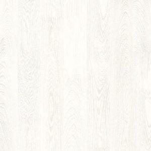 U1300 - Eligna White Passionata