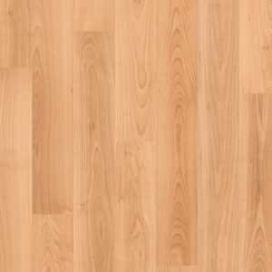 Eligna Varnished Beech - U866