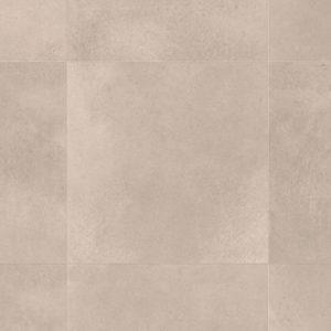 Polished Concrete Natural UF1246