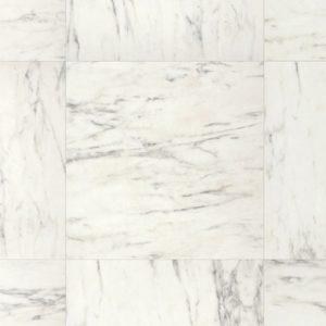 Marble Carrara UF1400