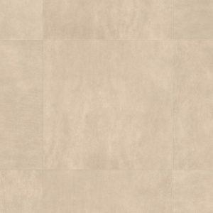 Leather Tile Light UF1401