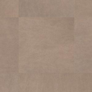 Leather Tile Dark UF1402