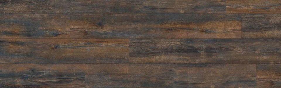 Amtico Spacia Wood Scorched Timber Images