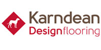Karndean Supply Only Flooring