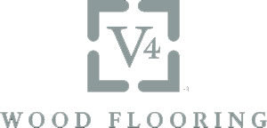 V4 Wood Flooring Supply Only