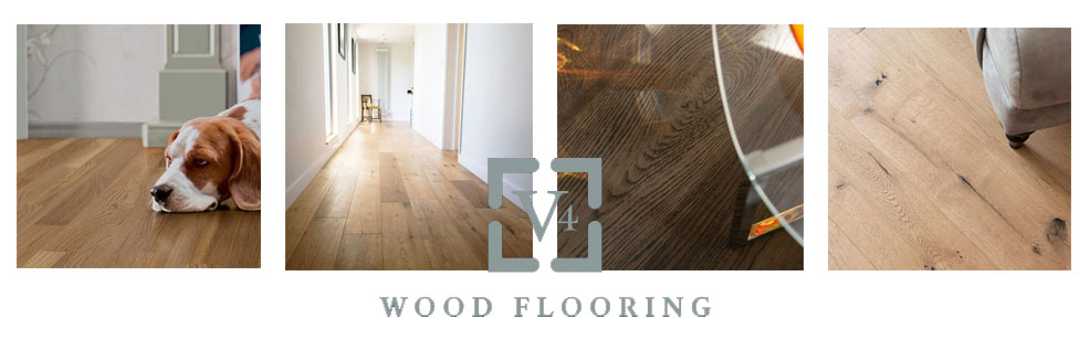 V4-Wood-Flooring-Supply-Only-Flooring-Header