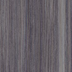 Amtico Spacia Abstract Collection at Crawley Carpet Warehouse