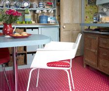 Carpet Crawley Horsham Horley Crawley Carpet Warehouse