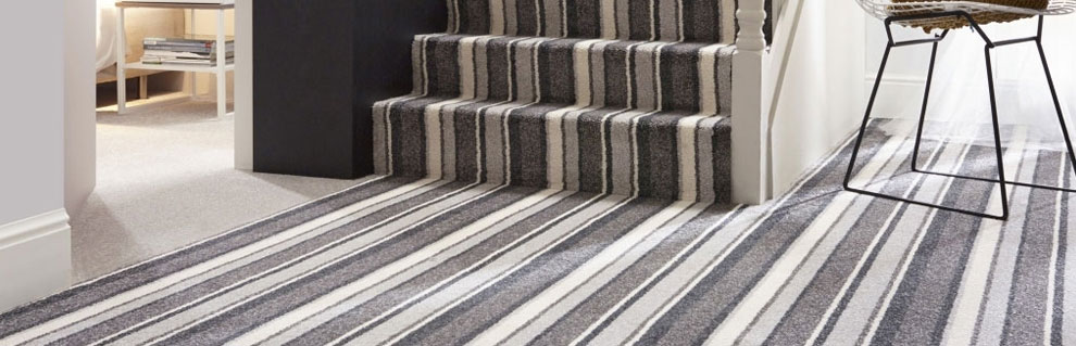 Grey-Carpet-At-Crawley-Carpet-Warehouse