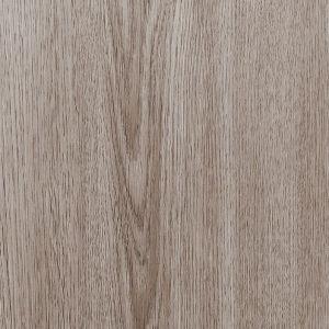 Pro Tek Excel Long Plank Crawley Carpet Warehouse