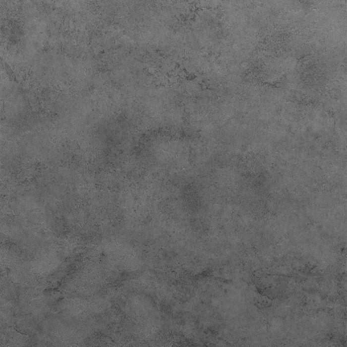 Crawley Carpets And Flooring