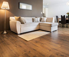 Supply Only Flooring at Crawley Carpet Warehouse
